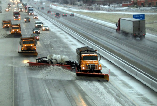 SOURCE: www.solarroadways.com/snow.shtml