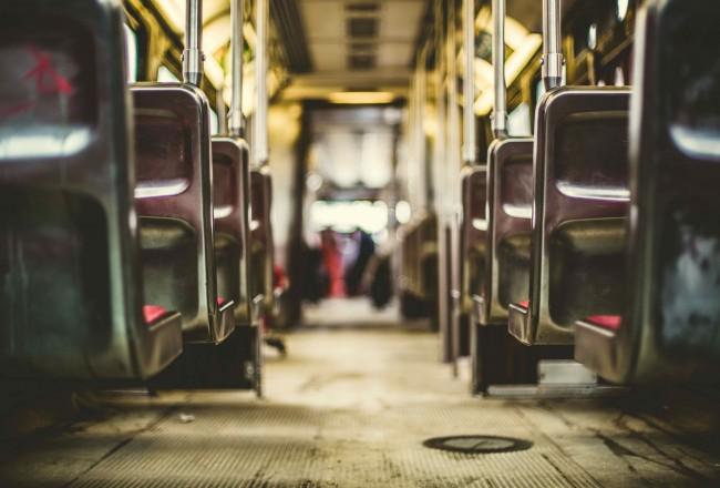 public transit (1)